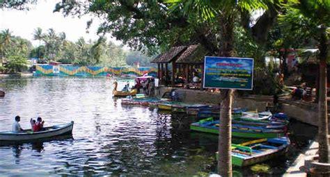 wahana harga tiket masuk taman wisata wendit water park