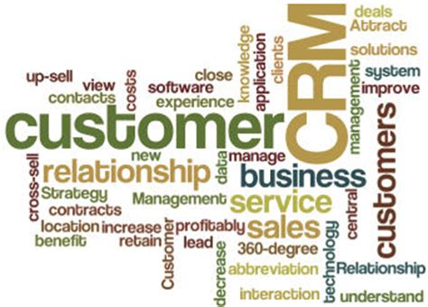 contemporary business meaning what is customer relationship management crm webopedia