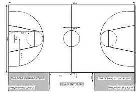 superficie del co de juego debe ser de color claro view image nicolas daniel ariza ariza curso 803 reglas del baloncesto