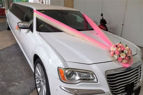 Limousine Rental For Wedding by Luxury Car Rental Malaysia Providing Car Renting Services