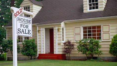 these houston neighborhoods home prices increased and