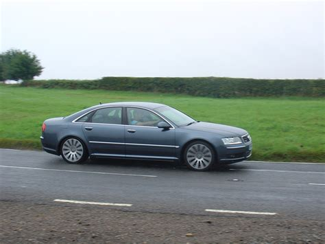 audi a8 2003 review audi a8 saloon review 2003 2011 parkers