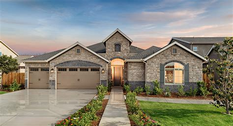 California Home Builders Bakersfield Homemade Ftempo Bakersfield Luxury Homes