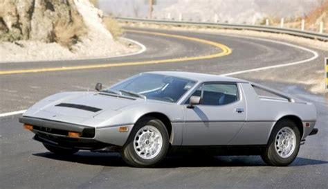 maserati driveway maserati merak ss up for auction in scottsdale