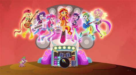 newly hair style high poni bakcming user blog ilovemlpforever sunset shimmer and twilight