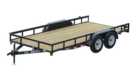 flat bed trailers utility trailers knk trailer sales stanton txknk trailer sales stanton tx