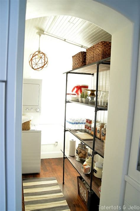 creative   diy projects  home improvement