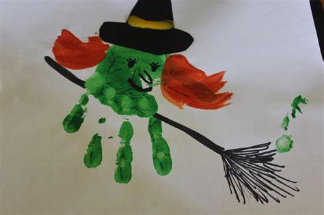 witch crafts for printables for kıds funnycrafts