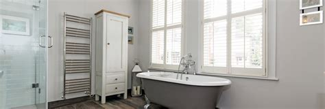 zest bathrooms london bathroom plumber zest plumbing heating