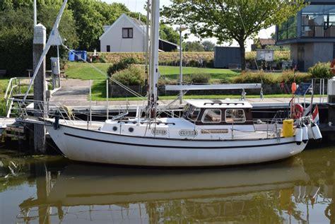 yachten te koop aanbod boten en jachten te koop bij sealion yachts