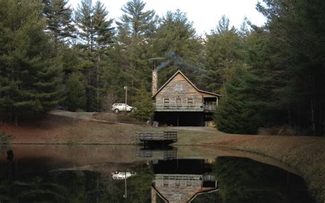 Cabins In The Woods To Rent by Vacation Rental Archives Visit Galax Va