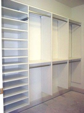 bedroom closet shelving best 25 closet designs ideas on pinterest bedroom