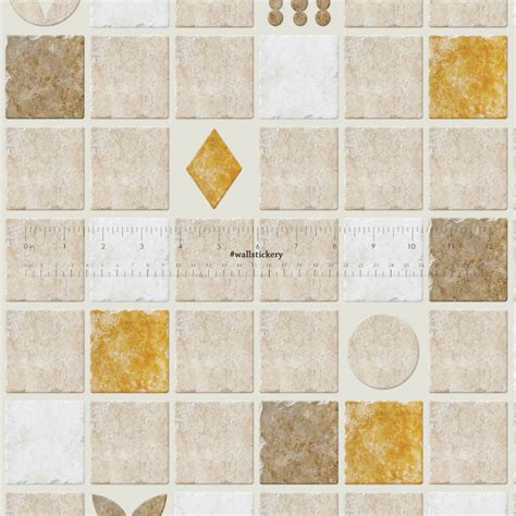 contact paper cookie tile contact paper