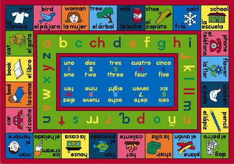 scholastic classroom rugs classroom rugs since classroom carpets are a pricey this would be a alternative to
