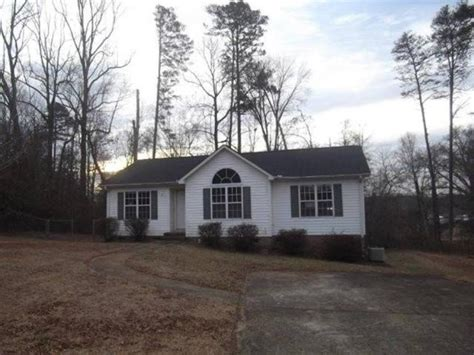 615 sentell rd greenville sc 29611 foreclosed home