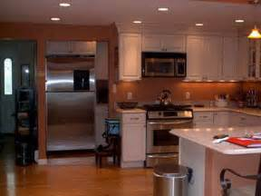 Inexpensive Kitchen Designs Miscellaneous Easy Kitchen Remodel Ideas With Pictures Interior Decoration And Home Design