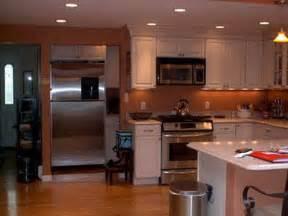 Inexpensive Kitchen Remodel Ideas Miscellaneous Easy Kitchen Remodel Ideas With Pictures