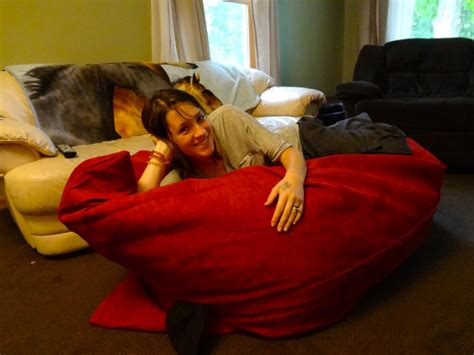 sumo couch sumo lounge omni plus review emily reviews