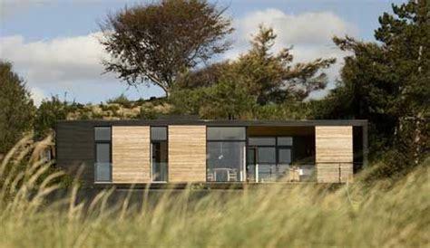 design contest opens for scandinavian prefabricated homes prefab homes prefab homes danish onv houses busyboo