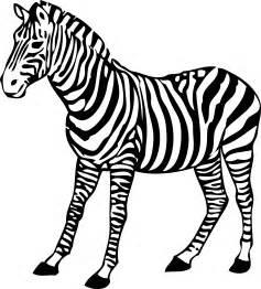 Galerry animal coloring designs