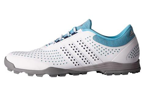 adidas golf adipure sport spikeless shoes golf