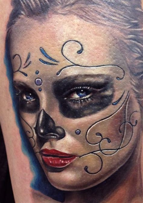 forever young ink 197 best forever ink fy ink toronto ontario