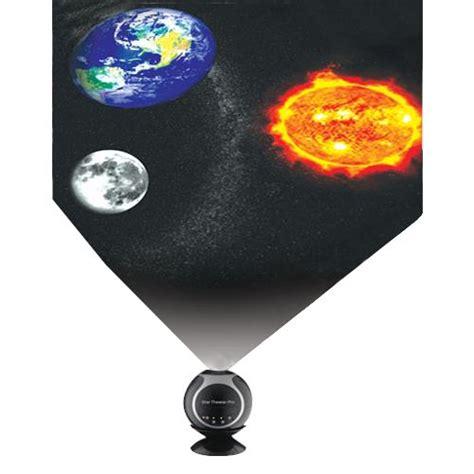 theater pro home planetarium light projector milton in my room theater pro home planetarium
