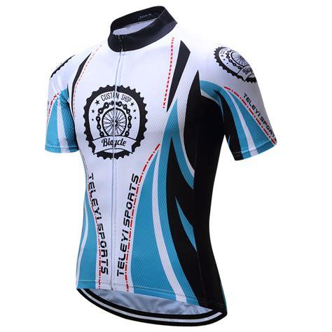 desain baju lari fashion jersey racing dan jenis desain baju balap keren