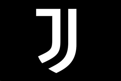 Juventus New Logo officially official for some reason juventus unveils a