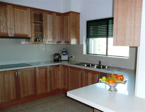 cheap kitchen cabinets sydney kitchen cabinets sydney kitchen cabinets sydney kitchen