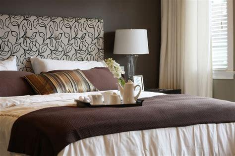 Master Bedroom Decorating Ideas Uk Populiariausios Miegamojo Spalvos Delfi Gyvenimas