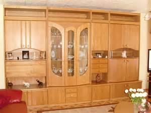 Wohnzimmerschrank Zu Verschenken Wohnzimmerschrank Zu Verkaufen Sch Ner Wohnzimmerschrank