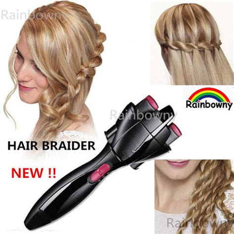 Hair Style Machine by New Hair Styling Tools In 2013 Hairstyle 2013