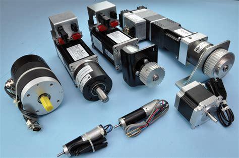 Sparepart Ss pcba equipment spare parts dual matrix