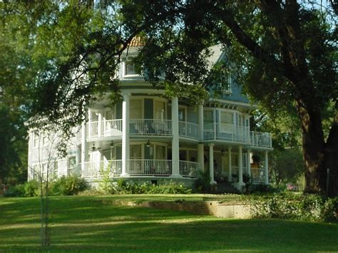 louisiana house 17 best images about louisiana homes on