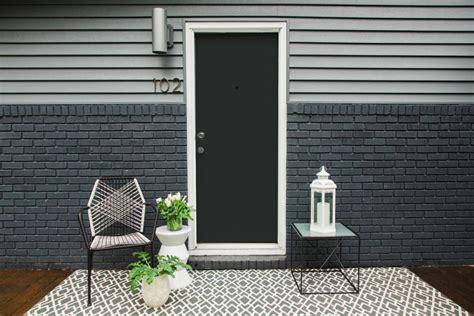 hgtv front doors 12 front door paint colors paint ideas for front doors