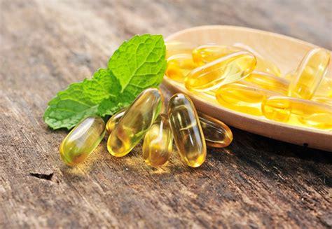 Minyak Ikan Dan Manfaatnya 6 manfaat minyak ikan bagi kesehatan dan ibu satu jam
