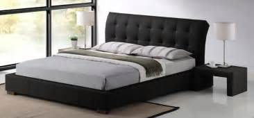 bed designs beds in sri lanka sri lanka bedrooms beds bed designs
