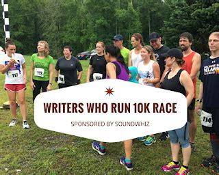 dylan marathon 2 headphones write wild writers who run 10k trail race 2018