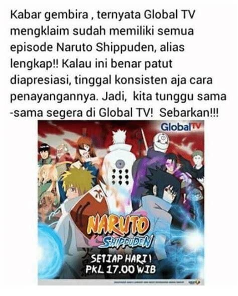 boruto global tv 25 best memes about naruto shippuden naruto shippuden memes