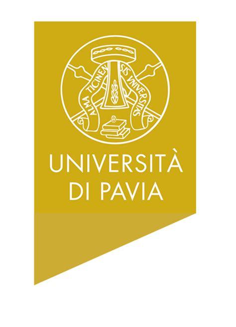 universita pavia dipartimento di fisica universit 224 di pavia
