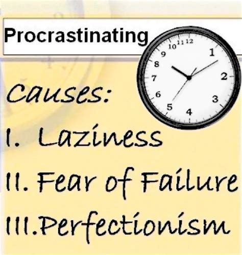 the secret of procrastination technique 10 minutes a day eliminate procrastination for easier happier and more successful lives books how to stop procrastinating and indecision just do it now