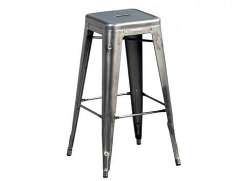 Tabouret De Bar Tolix by Top 10 Tabouret De Bar Industriel