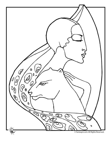 Coloring Pages Art Coloring Home Artistic Coloring Pages
