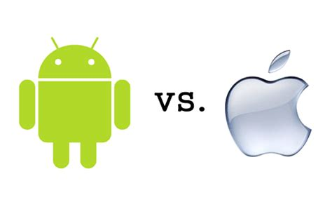 how to get ios on android 5 tips for a b testing on android versus ios apptimize
