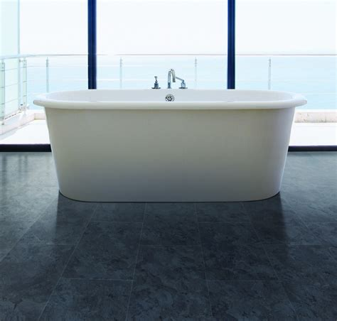 click bathroom flooring bathroom flooring waterproof and easy to install