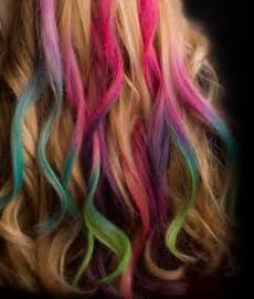 chalk hair color hair chalk temporary hair dye colour kit pastels colours