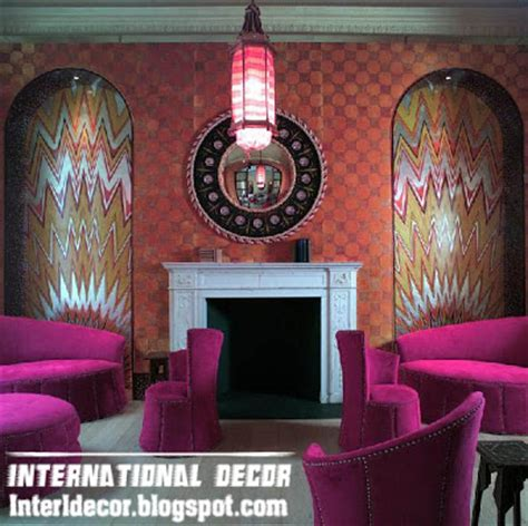 bollywood home decor indian decor ideas interior designs with culture touch