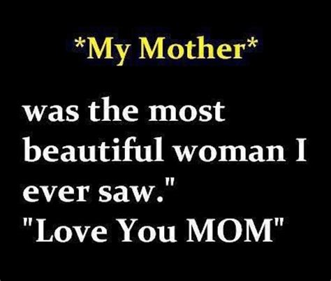 imagenes de i miss you mom 132 best images about in loving memory on pinterest