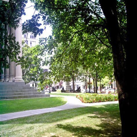 Garden Center Vestal Ny Recreation Park Binghamton Ny Top Tips Before You Go